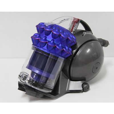 Dyson ダイソン | ball fluffy CY24MH | 中古買取価格:21,000円