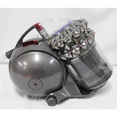 Dyson ダイソン | ball DC63 MH | 中古買取価格:22,000円