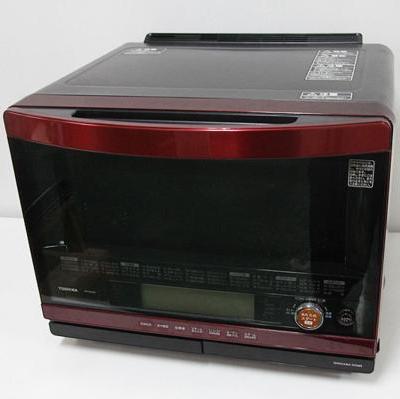 TOSHIBA(東芝)ER-KD420(R)|中古買取価格:16,000円