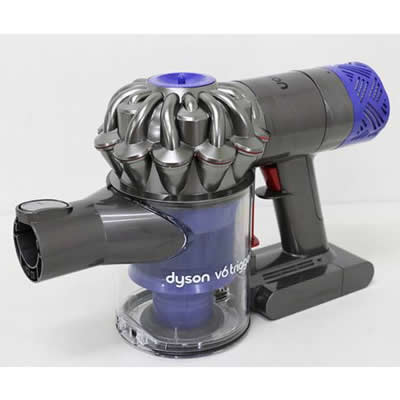 Dyson ダイソン | V6 Trigger HH08 | 中古買取価格:10,000円