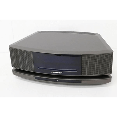 Bose Wave SoundTouch music system IV | 中古買取価格 42,000円