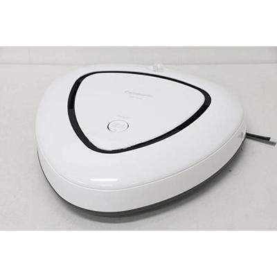 Panasonic ルーロ MC-RS20-W | 中古買取価格 25,000円