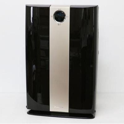 DAIKIN ダイキン 空気清浄機 MCK70MY-T | 中古買取価格4,000円