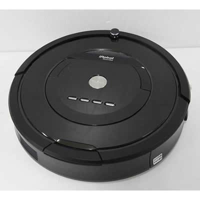 iRobot | Roomba ルンバ 885 | 中古買取価格:32,000円