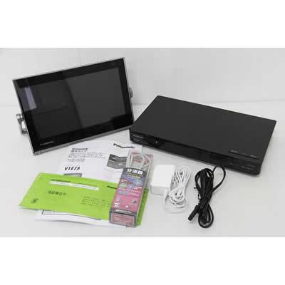 Panasonic パナソニック | UN-10TD6-K | 中古買取価格:21,000円