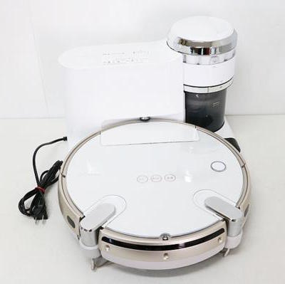 東芝 | トルネオ ロボ VC-RVS2(W) | 中古買取価格:24,000円